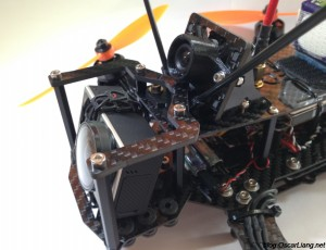 speed-addict-racing-mini-quad-frame-fpv-camera-mount