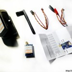 atas-raceband-600mw-video-transmitter-vtx-package-parts-content