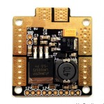 demon-core-mini-pdb-power-distribution-board-oscar-front