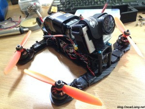 demon-ghost-220-mini-quad-build-1