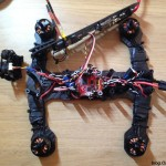 demon-ghost-220-mini-quad-build-components-bottom-plate