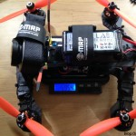 demon-ghost-220-mini-quad-build-weight