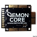 demon-rc-core-pdb-new-version-logo-back