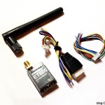 eachine-et600-video-transmitter-vtx-content-package-parts