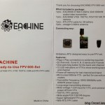eachine-et600-video-transmitter-vtx-manual-1