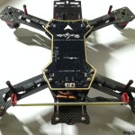 emax-nighthawk-pro-280-mini-quad-bottom