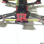 emax-nighthawk-pro-280-mini-quad-rear