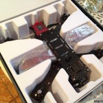 emax-nighthawk-pro-280-mini-quad-unboxing-open-box