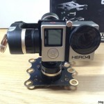 feiyu-mini3d-camera-gimbal-3-axis-gopro-balance-with-coin