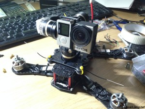 feiyu-mini3d-camera-gimbal-3-axis-gopro-mounting-on-zmr250-mini-quad-quadcopter-finish