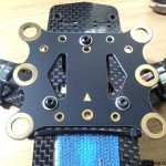 feiyu-mini3d-camera-gimbal-3-axis-gopro-mounting-on-zmr250-mini-quad-quadcopter-plate-installation