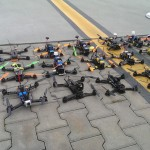 mini-quad-racing-drone-many-together-photo
