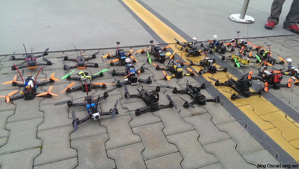 drone diy with Mini Quad Racing Guide on Diy Particle Accelerator in addition The Handycopter Uav 2 likewise Mini Quad Racing Guide together with Improving Land Septic Systems additionally Watch.