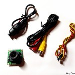 runcam-pz0420m-fpv-camera-cables-wires