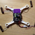 fpv-micro-quad-build-8.5mm-brushed-motors-correct-cw-ccw-layout-location