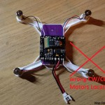 fpv-micro-quad-build-8.5mm-brushed-motors-wrong-cw-ccw-layout-location