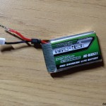 fpv-micro-quad-build-battery-lipo-750mah-1s-wrong-polarity