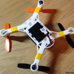 fpv-micro-quad-build-bottom