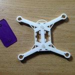 fpv-micro-quad-build-frame-dan's design