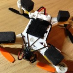 fpv-micro-quad-build-landing-gear