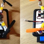 fpv-micro-quad-build-weight-with-without-battery