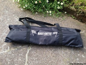 fpvmodel-race-gate-airgate-bag