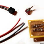 lipo-discharger-light-bulb-build-on-off-switch