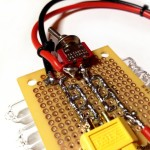 lipo-discharger-light-bulb-build-on-off-switch-solder