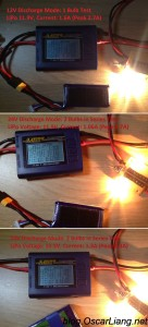 lipo-discharger-light-bulb-build-testing-result