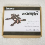 zmr180-fpvmodel-mini-quad-frame-box