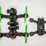 zmr180-fpvmodel-mini-quad-frame-compared-zmr250-evo250