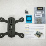 zmr180-fpvmodel-mini-quad-frame-content-parts-package