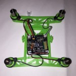 3DFly-micro-quad-kit-beef-fc-motors-connect