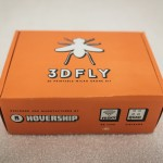 3DFly-micro-quad-kit-box-package