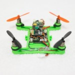 3DFly-micro-quad-kit-build-back