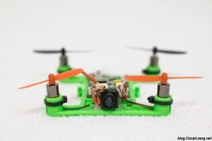 3DFly-micro-quad-kit-build-front
