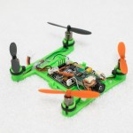 3DFly-micro-quad-kit-build-side-2