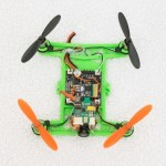 3DFly-micro-quad-kit-build-top
