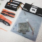 3DFly-micro-quad-kit-parts-content-beef-prop