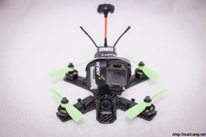 AP180-mini-quad-build-2