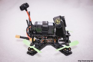 AP180-mini-quad-build-4