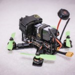 AP180-mini-quad-build-5