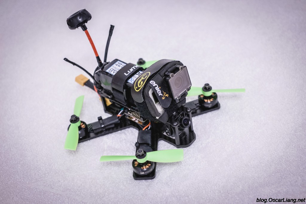 outdoor quadcopter with camera with 180 Mini Quad Parts List Sub 200 Size Quadcopter on Parrot in addition 7475 also Honor 6 Pic15 furthermore 2014 Robot Holiday Buyers Guide 14213 further Pp 1819400.