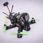 AP180-mini-quad-build-9
