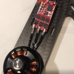 AP180-mini-quad-build-esc