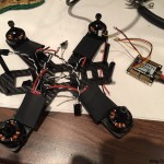 AP180-mini-quad-build-motor