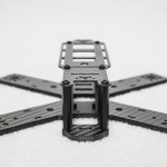 AP180-mini-quad-frame-0