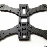 airpixfpv-airhog-180-210-mini-quad-frame-assemble-2-arms