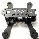 airpixfpv-airhog-180-210-mini-quad-frame-assemble-6-top-plate