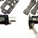 airpixfpv-airhog-180-210-mini-quad-frame-carbon-fiber-thickness